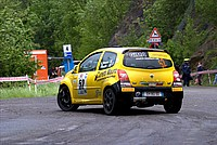 Foto Rally Val Taro 2014 - PS6 Tornolo Rally_Taro_2014_174