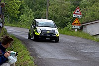 Foto Rally Val Taro 2014 - PS6 Tornolo Rally_Taro_2014_184