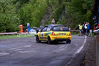 Foto Rally Val Taro 2014 - PS6 Tornolo Rally_Taro_2014_189