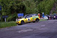 Foto Rally Val Taro 2014 - PS6 Tornolo Rally_Taro_2014_192