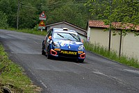 Foto Rally Val Taro 2014 - PS6 Tornolo Rally_Taro_2014_199