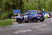 Foto Rally Val Taro 2014 - PS6 Tornolo Rally_Taro_2014_201