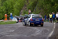 Foto Rally Val Taro 2014 - PS6 Tornolo Rally_Taro_2014_203