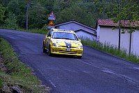 Foto Rally Val Taro 2014 - PS6 Tornolo Rally_Taro_2014_205