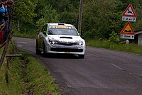 Foto Rally Val Taro 2014 - PS6 Tornolo Rally_Taro_2014_212