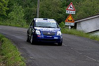 Foto Rally Val Taro 2014 - PS6 Tornolo Rally_Taro_2014_220