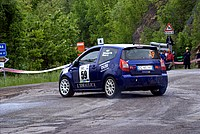 Foto Rally Val Taro 2014 - PS6 Tornolo Rally_Taro_2014_221
