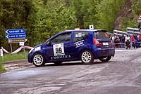 Foto Rally Val Taro 2014 - PS6 Tornolo Rally_Taro_2014_222