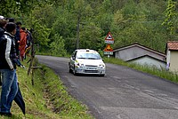 Foto Rally Val Taro 2014 - PS6 Tornolo Rally_Taro_2014_226