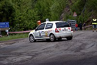 Foto Rally Val Taro 2014 - PS6 Tornolo Rally_Taro_2014_227