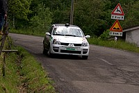 Foto Rally Val Taro 2014 - PS6 Tornolo Rally_Taro_2014_235