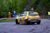 Foto Rally Val Taro 2014 - PS6 Tornolo Rally_Taro_2014_246