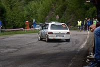 Foto Rally Val Taro 2014 - PS6 Tornolo Rally_Taro_2014_250
