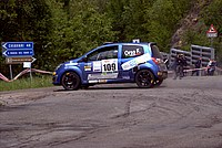 Foto Rally Val Taro 2014 - PS6 Tornolo Rally_Taro_2014_271