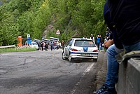 Foto Rally Val Taro 2014 - PS6 Tornolo Rally_Taro_2014_276