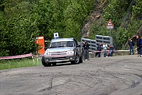 Foto Rally Val Taro 2014 - PS6 Tornolo Rally_Taro_2014_302
