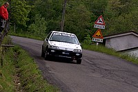 Foto Rally Val Taro 2014 - PS6 Tornolo Rally_Taro_2014_310