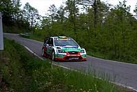 Foto Rally Val Taro 2014 - PS8 Folta Rally_Taro_2014_003