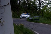Foto Rally Val Taro 2014 - PS8 Folta Rally_Taro_2014_004