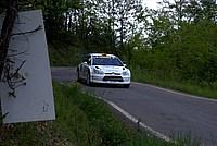 Foto Rally Val Taro 2014 - PS8 Folta Rally_Taro_2014_005