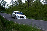 Foto Rally Val Taro 2014 - PS8 Folta Rally_Taro_2014_006
