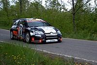 Foto Rally Val Taro 2014 - PS8 Folta Rally_Taro_2014_011