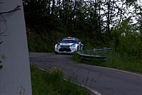 Foto Rally Val Taro 2014 - PS8 Folta Rally_Taro_2014_012
