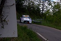 Foto Rally Val Taro 2014 - PS8 Folta Rally_Taro_2014_017
