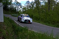 Foto Rally Val Taro 2014 - PS8 Folta Rally_Taro_2014_019