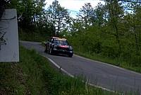 Foto Rally Val Taro 2014 - PS8 Folta Rally_Taro_2014_023