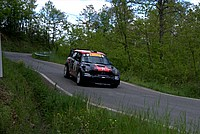 Foto Rally Val Taro 2014 - PS8 Folta Rally_Taro_2014_024