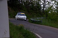 Foto Rally Val Taro 2014 - PS8 Folta Rally_Taro_2014_026