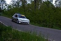 Foto Rally Val Taro 2014 - PS8 Folta Rally_Taro_2014_029