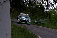 Foto Rally Val Taro 2014 - PS8 Folta Rally_Taro_2014_031