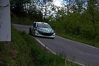 Foto Rally Val Taro 2014 - PS8 Folta Rally_Taro_2014_032