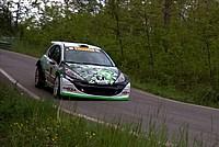 Foto Rally Val Taro 2014 - PS8 Folta Rally_Taro_2014_033