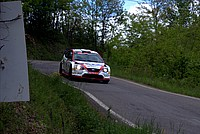Foto Rally Val Taro 2014 - PS8 Folta Rally_Taro_2014_036