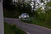 Foto Rally Val Taro 2014 - PS8 Folta Rally_Taro_2014_039