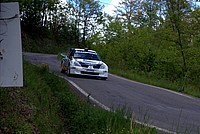 Foto Rally Val Taro 2014 - PS8 Folta Rally_Taro_2014_041