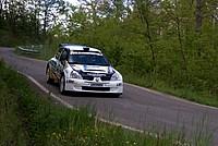 Foto Rally Val Taro 2014 - PS8 Folta Rally_Taro_2014_042