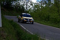 Foto Rally Val Taro 2014 - PS8 Folta Rally_Taro_2014_044