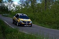 Foto Rally Val Taro 2014 - PS8 Folta Rally_Taro_2014_045