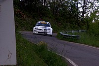 Foto Rally Val Taro 2014 - PS8 Folta Rally_Taro_2014_046