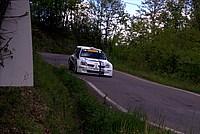 Foto Rally Val Taro 2014 - PS8 Folta Rally_Taro_2014_047
