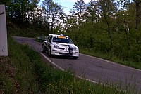 Foto Rally Val Taro 2014 - PS8 Folta Rally_Taro_2014_048