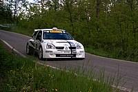 Foto Rally Val Taro 2014 - PS8 Folta Rally_Taro_2014_049