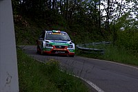Foto Rally Val Taro 2014 - PS8 Folta Rally_Taro_2014_051