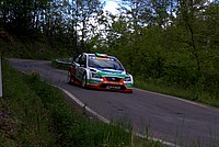 Foto Rally Val Taro 2014 - PS8 Folta Rally_Taro_2014_052