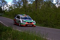 Foto Rally Val Taro 2014 - PS8 Folta Rally_Taro_2014_053