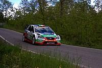 Foto Rally Val Taro 2014 - PS8 Folta Rally_Taro_2014_053
